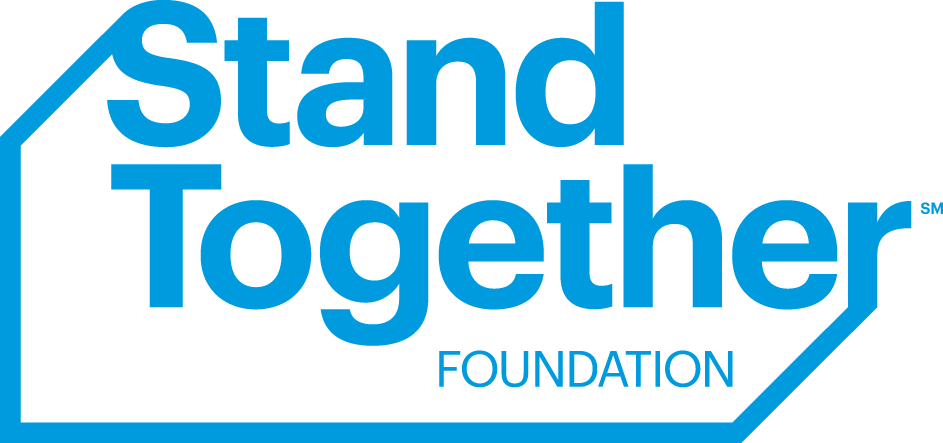 StandTogether-logo1