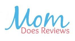 Mom-Does-Reviews