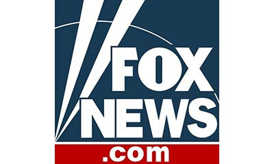 FoxNews-Logo
