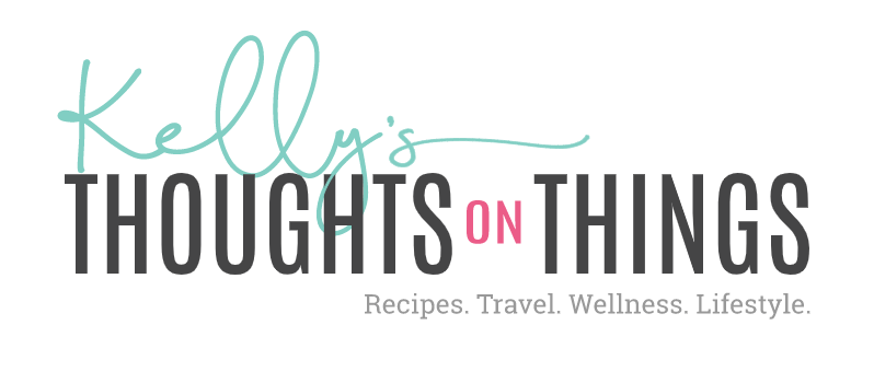 kellys-thoughts-on-things-logo