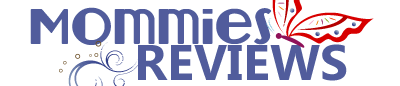 mommies-reviews-logo