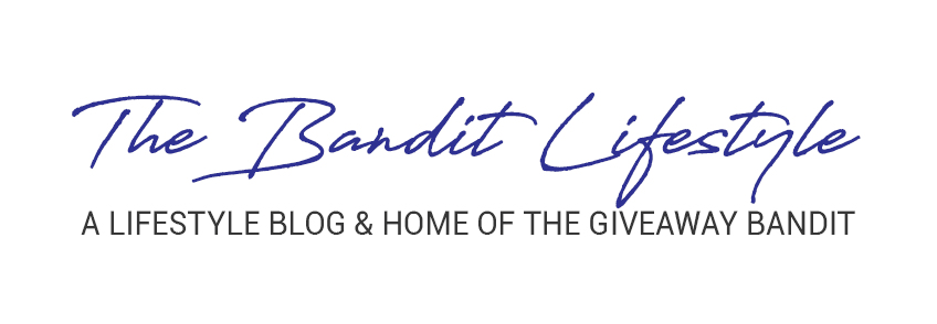 the-bandit-lifestyle-logo