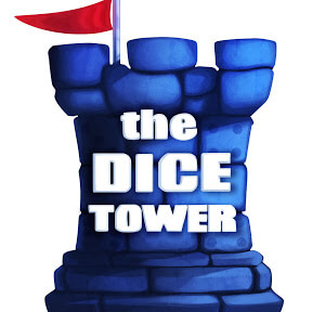 the-dice-tower-logo