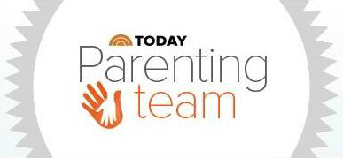 the-parenting-team