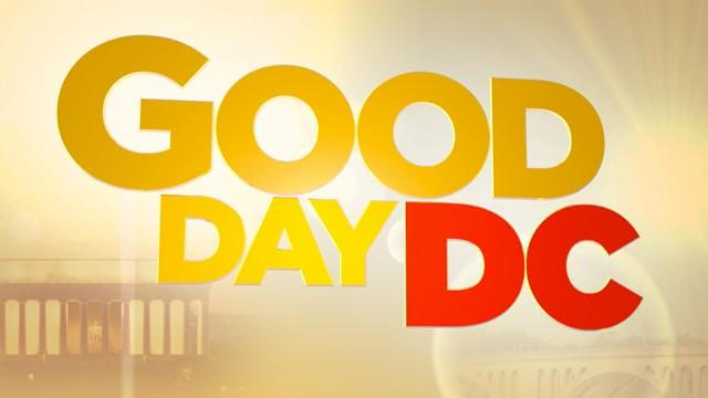 Good-Day-DC-logo
