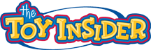 the-toy-insider-logo