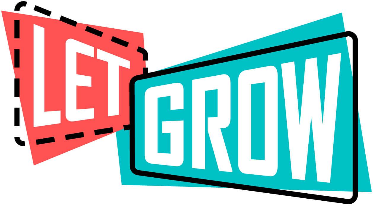 letgrow-logo